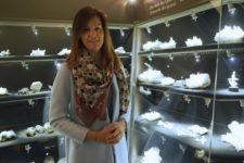 Museo mineralogico di Tiso