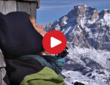 Skigebiet Alta Badia