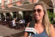 Nachgefragt: Sommer in Südtirol