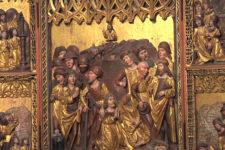 Bruneck - Geschichte und Kultur