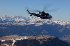 GRS Helidoctor Service