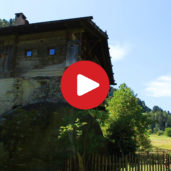 Tesori culturali in Alto Adige