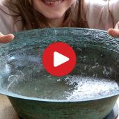 """Museo """"Magia dell'acqua"""" a Lappago"""