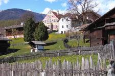 Volkskundemuseum Dietenheim