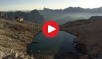 Verzauberte Dolomiten