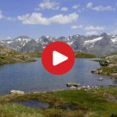 Wandertipp: Großer Malersee