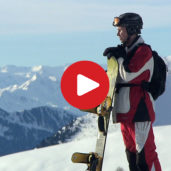 Gitschberg-Jochtal skiing area