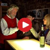Weinmuseum Kaltern