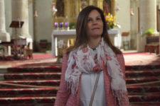 La chiesa parrocchiale di S. Paolo