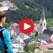 Shoppingtour durch Mühlbach
