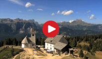 Alta Badia