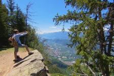 Colle di Bolzano
