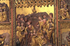 Brunico - storia e cultura