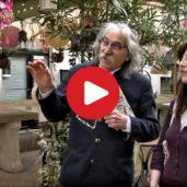 La Bolzano segreta di Cobo