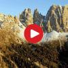 Catinaccio - Latemar