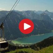 L'Achensee