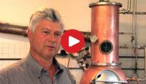 Distilleria Maso Fischerhof a Cornaiano