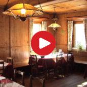 Bruneck - Wein & Kulinarisches