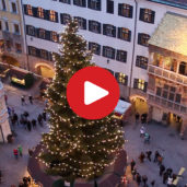Christmas Markets in Tyrol