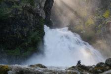 Le Cascate di Riva