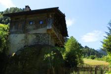 Kulturhighlights in Südtirol