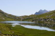 Al Lago dei Colli Alti, Braies