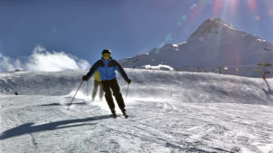 Ski & mehr