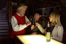Museo del vino di Caldaro