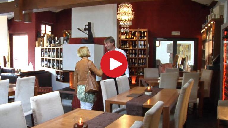 Brixen - Wein & Kulinarisches