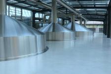 FORST - Bierkultur in Südtirol