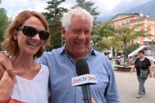 Nachgefragt: Faszination Südtirol