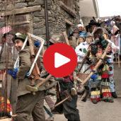 Stelvio - traditions alive